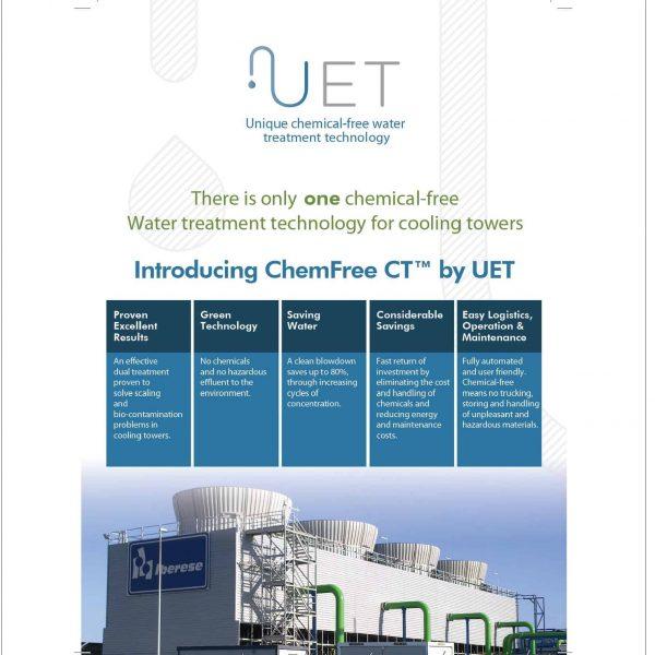 UET-CT